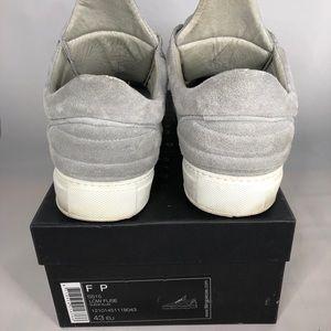 Filling Pieces Shoes - Filling Pieces Men's sneakers